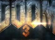 Test Doom
