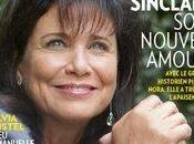 Anne Sinclair aurait (enfin) remplacé dans coeur