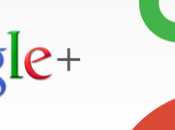 [Etude] professionnels surveillent l'impact Google+ référencement