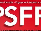 Revue presse d'actu...alité Monsieur Vendredi octobre 2012