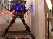 robot grimpe murs
