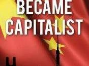 China became capitalist