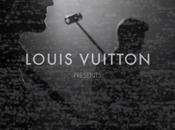 Louis Vuitton bike polo