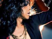 Daisuke Tsutsui Galaxy rock avant tout