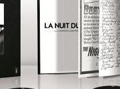Nuit Chasseur l'édition collector ultime