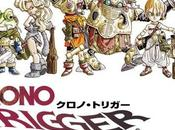 Chrono Trigger arrive Android!!