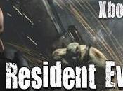 [TEST] Resident Evil