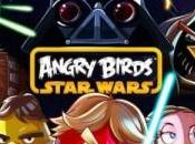 Nouvelle bande annonce pour Angry Birds Star Wars