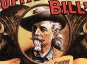 Buffalo Bill Tours