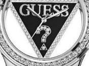 Gagnez montre Guess