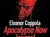 Apocalypse Journal Eleanor Coppola