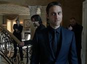 Critiques Séries XIII.2. Saison Episodes