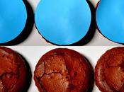 croquer l'appel gâteau chocolat