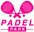 Padel park 2012.
