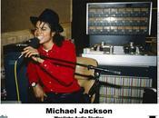 secrets l'enregistrement l'album