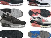 Nike Sportswear Preview 2013
