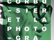 Corbusier Chaux Fonds