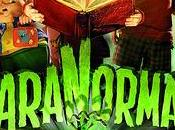 Spécial Stop Motion: Paranorman Frankenweenie