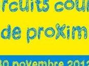 Participation Forum circuits courts proximité Brest novembre