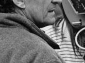 Louis Malle l'art manière faire nouveau film contre précédent