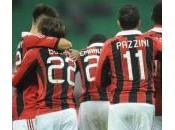 Enfin vrai Milan…