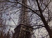 revenant l'exposition Django Reinhardt. Swing Paris Cité Musique (Paris)