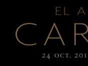 Exposition Arte Cartier