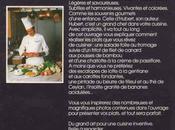 Lotte tomate fraîche Meursault