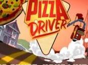 Jouez pizzaïolo mangez l'oeil