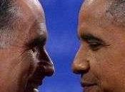 Barack Obama Mitt Romney égalité, selon sondage