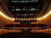 Opéras europe ailleurs 2012-2013 spectacles retenir berlin