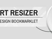 Testez facilement responsivité votre site avec Viewport Resizer