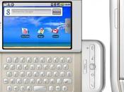 Android déjà