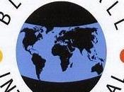 Championnats monde Blackball succès français