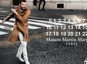Maison Martin Margiela H&M: film publicitaire