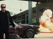 Stallone confirme Nicolas Cage sera bien dans casting d'Expendables