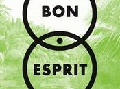 Esprit (Places gagner)