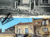 Henri Barbusse, autrefois Beine (vers Beine-Nauroy) 1914-2012