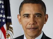 Barack Obama réélu président Etats-Unis!