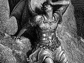 Rapport dérives sectaires: satanisme néochamanisme