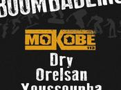 Mokobe [113] Orelsan Youssoupha Boumbadeing (REMIX) (CLIP)