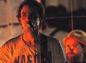 Paris, novembre 2012 China Benjamin nous chantent l'American Soul story