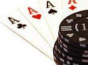 Voyager Europe Partez découvrir différents tournois poker européen