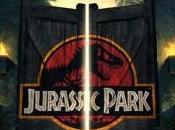Jurassic Park rouvre portes Avril 2013