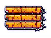 Vidéo Gameplay pour TANK!