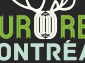 Aurores Montréal, festival musiques actuelles québécoises
