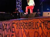 Alpha Blondy réitère demande libération pro-Gbagbo
