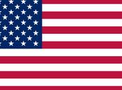 51ème étoile pour stars stripes Puerto Rico