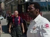 Critiques Séries Chicago Fire. Saison Episode