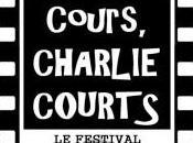 Festival Cours, Charlie courts Chaplin Saint-Lambert